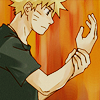 Naruto     Ultrasushi-0716_2