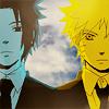 Naruto     Ultrasushi_fanart2