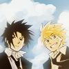 Naruto     Ultrasushi_fanart5