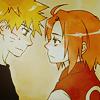 Naruto     Naruto14_ultrasushi