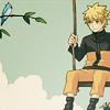 Want to Affiliate? Naruto2_ultrasushi