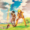 Naruto     Ultrasushi_fanart19