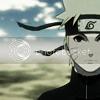 Naruto     Ultrasushi-naruto1