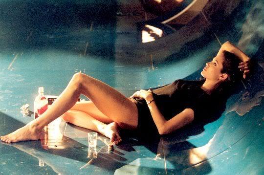 Angelina Jolie slike Angelina-jolie