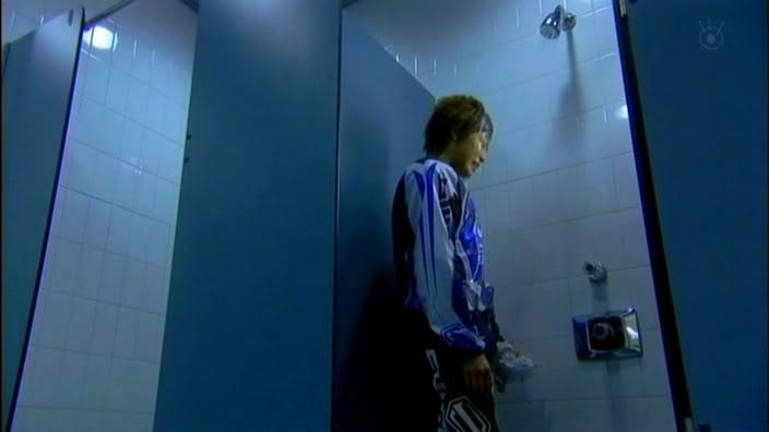 [Jeu] ScreenShot Drama - Page 3 LastFriendsEP07704x396Divx6avi_0016