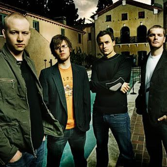 The Fray The_fray