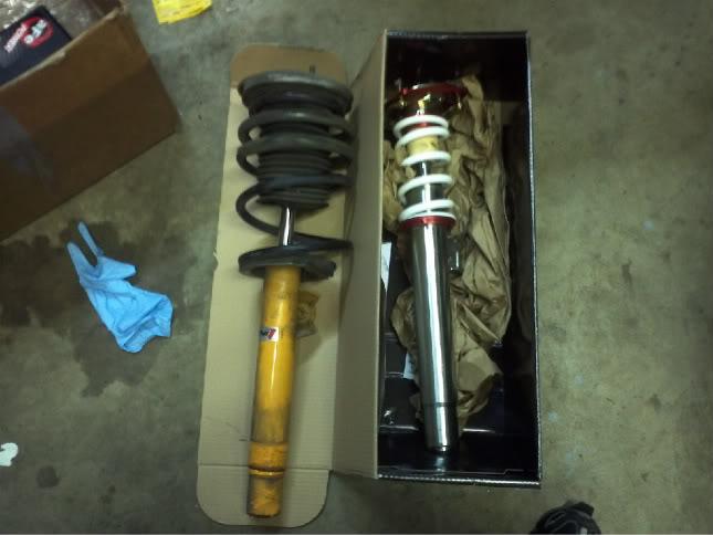 E46 M3 Suspension Setup! IMG_20120126_211349