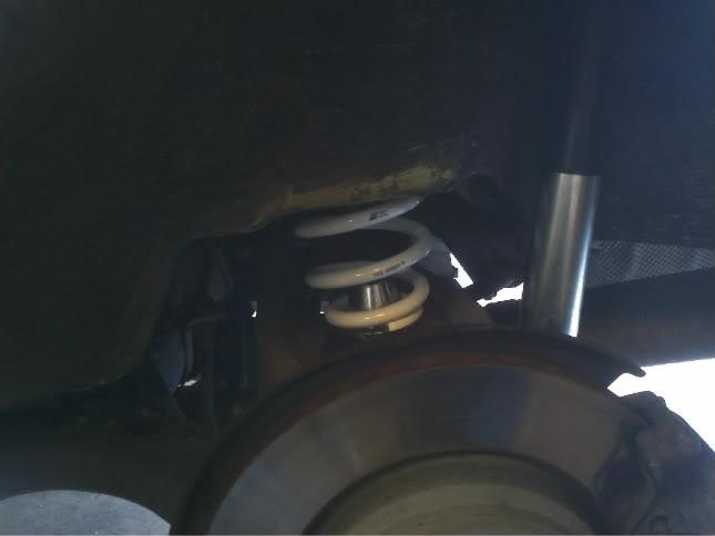 E46 M3 Suspension Setup! IMG_20120127_153254