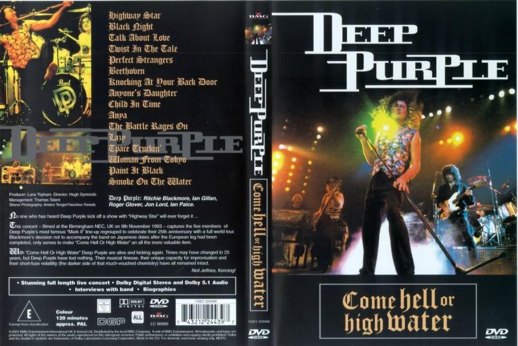 Deep Purple Deep_Purple_Come_Hell_Or_High_Water