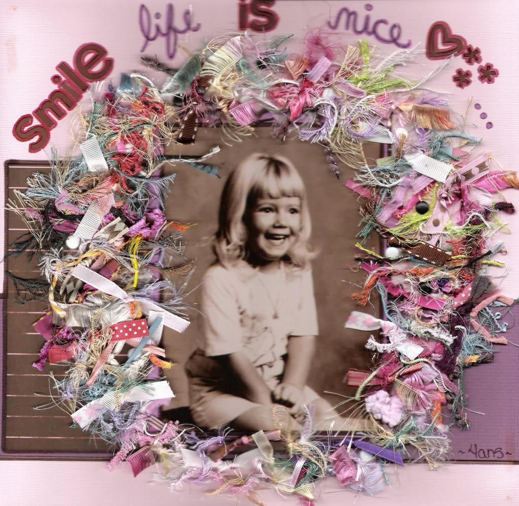 27 Janv 08---Smile life is Nice... SmileLifeisNice