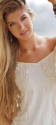Kayra Ravensgood