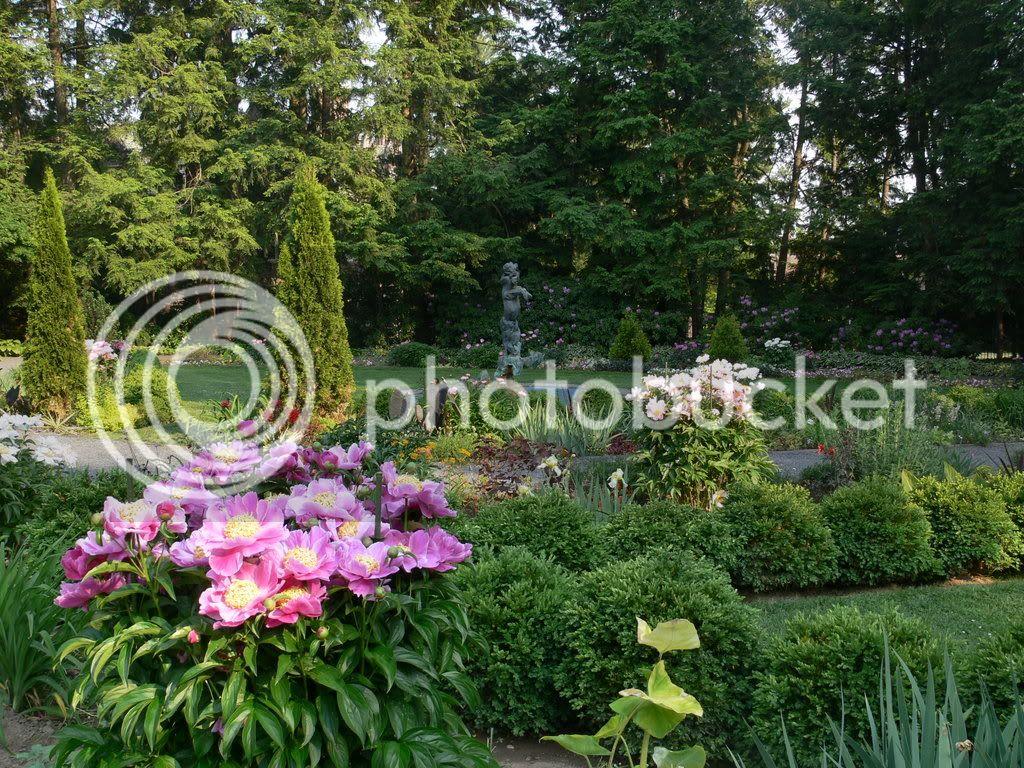Silverwing Gardens Gardenarea2