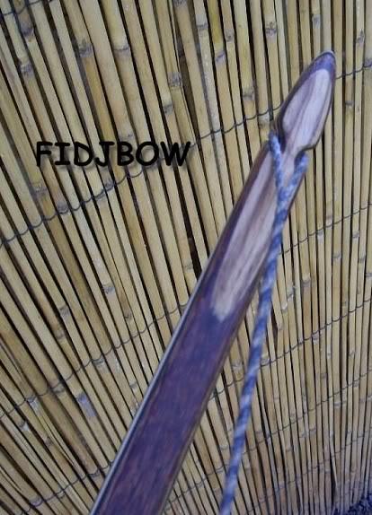 FIDJBOW SHOW ROOM  FIDJBOW5