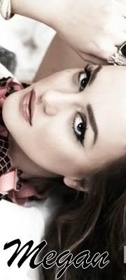 Megan Rinaldi