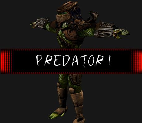 Modo Predator Predator_1