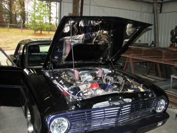 PLEASE POST PICS OF YOUR ENGINES !! - Page 3 IMG_0004-9