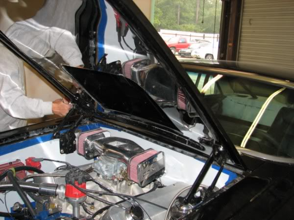 PLEASE POST PICS OF YOUR ENGINES !! - Page 3 IMG_0015-10