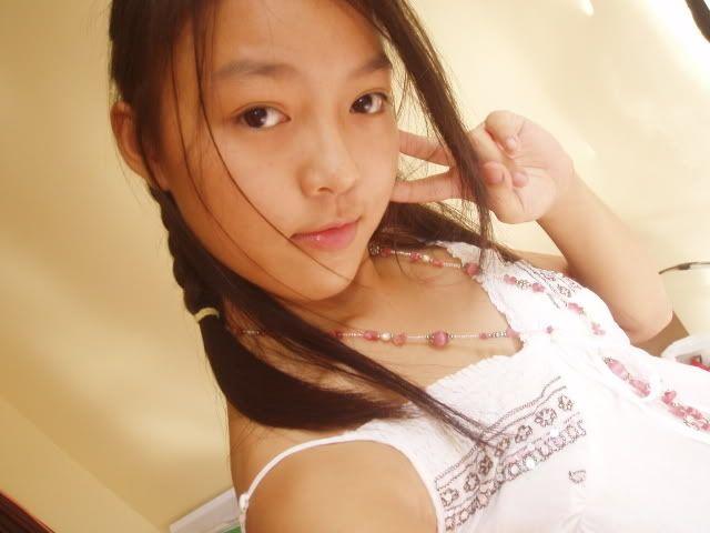 Teen GIRL VUng TAu ne` P1010156