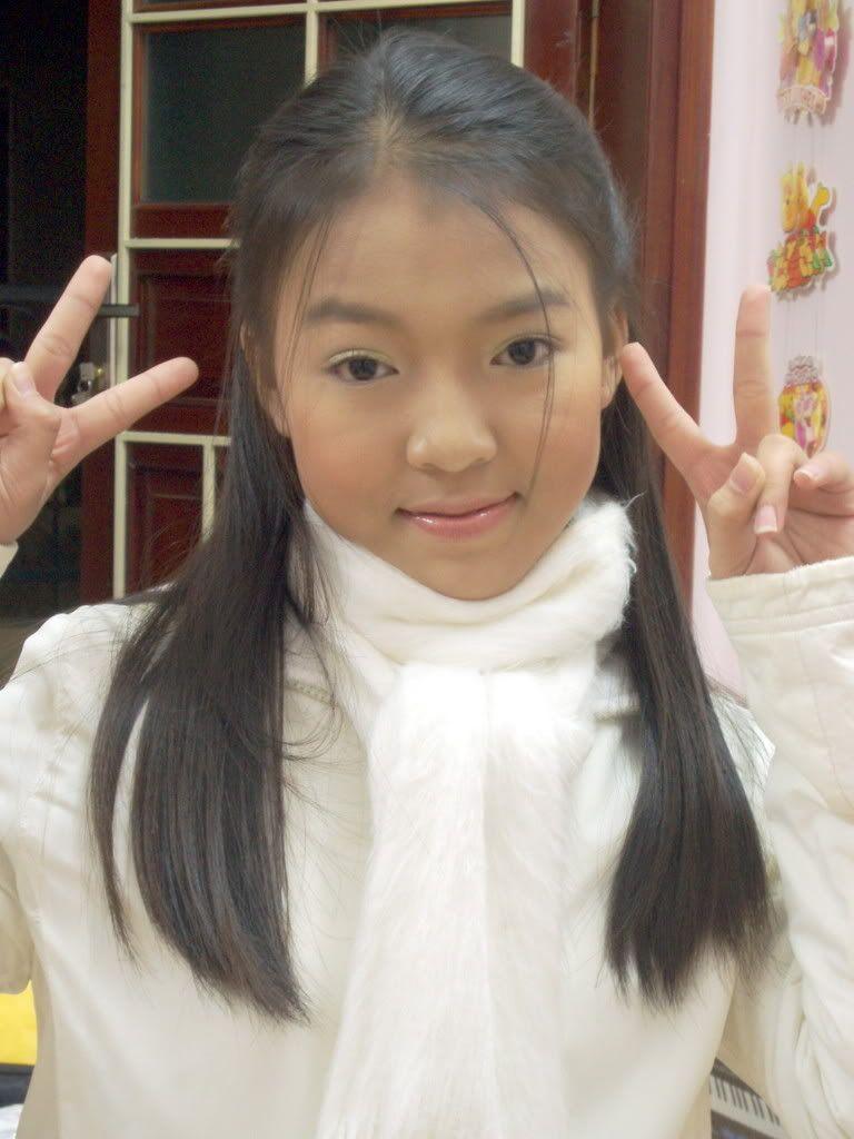 Teen GIRL VUng TAu ne` Picture113