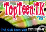 Diễn đàn TopTeen