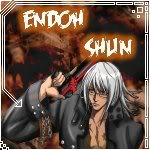 Endoh Shun
