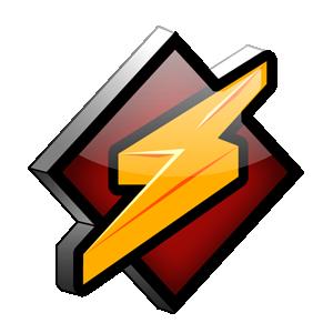 Winamp 5.56 Build 2512 Winamp