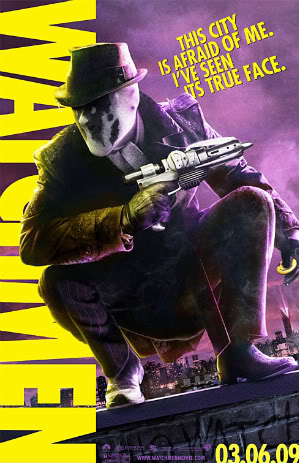 Rorschach Llwatchmenxlarge