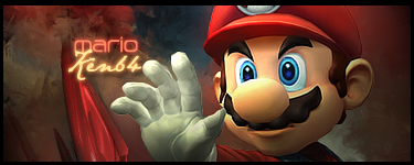 stevenDX is your host for the third official THB Tournament!           SIGN UPS ARE STARTING NOW!!! - Page 3 Marioken2