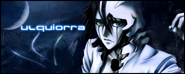 ~4th Official THB Tourney~ Ulquiorra2