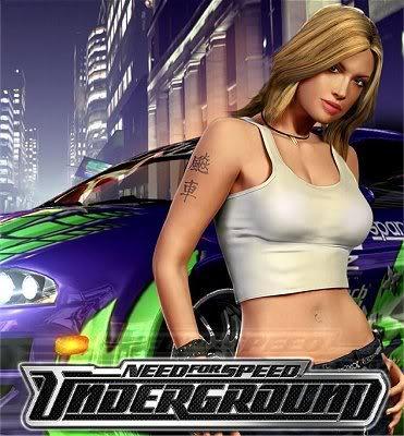 need for speed undergound 1 Nfs_underground_pic1
