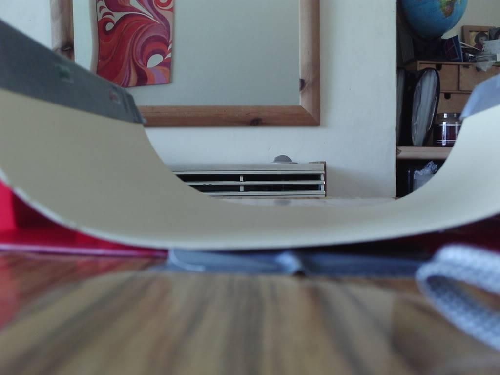 dusks ramps - half pipe  :lol!: PICT0022