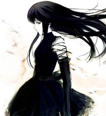 Μια εικόνα για τον αποπάνω - Σελίδα 5 Anime_Girl_by_Otaku_01