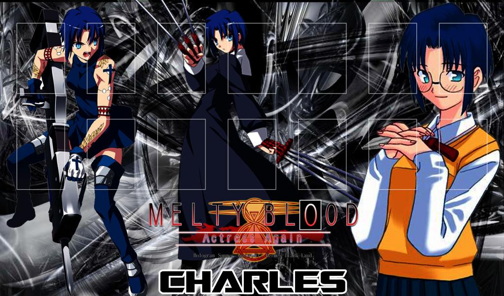 Charles' Graphics Charlesplaymat3-1