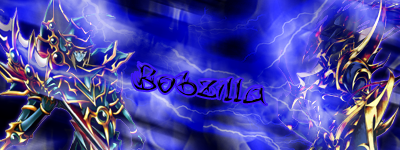 Charles' Graphics Bobzilla