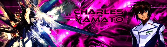 Charles' Graphics Charles13