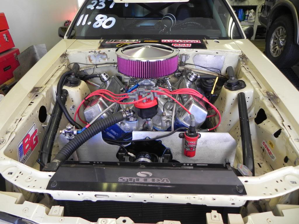 PLEASE POST PICS OF YOUR ENGINES !! - Page 9 0017_zpsa98fcd48