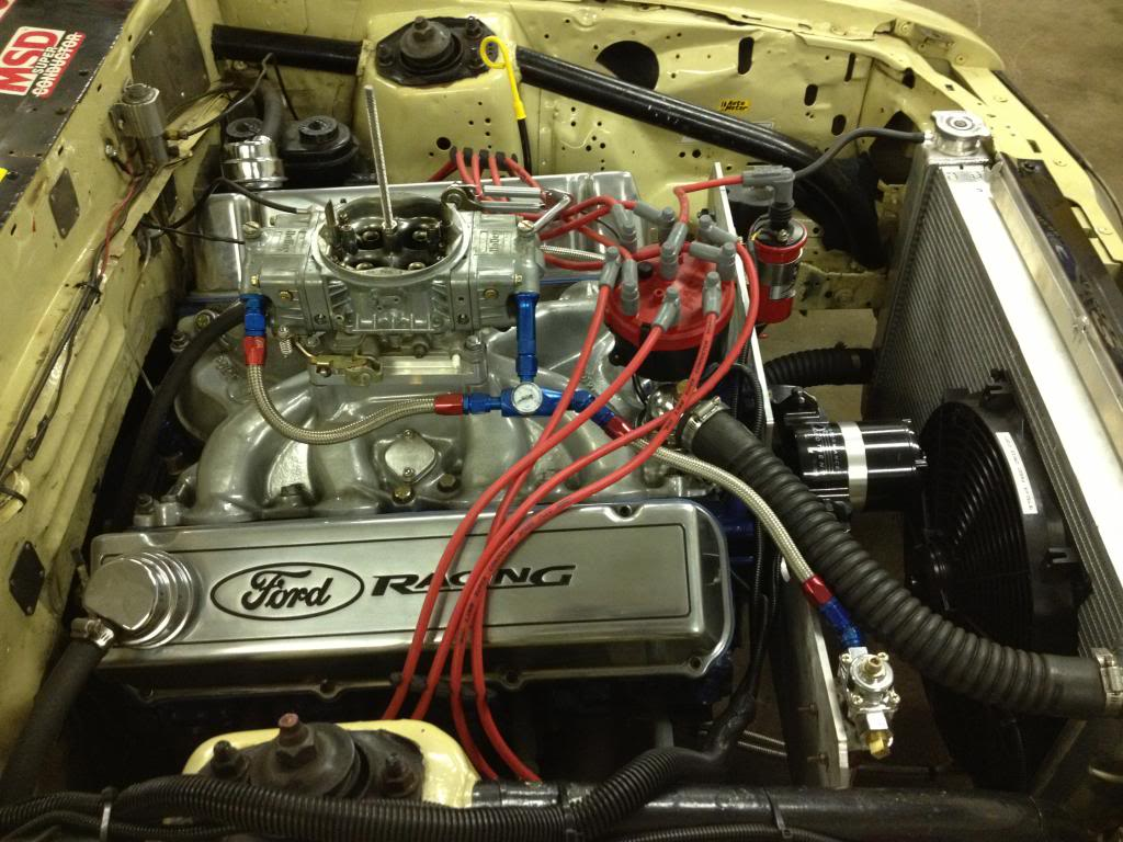 PLEASE POST PICS OF YOUR ENGINES !! - Page 9 003-13_zpsfdd14b9f