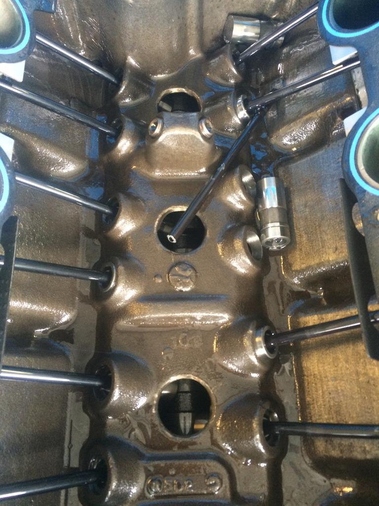 Oil pressure under braking IMG_3203_zps4i3a75lm