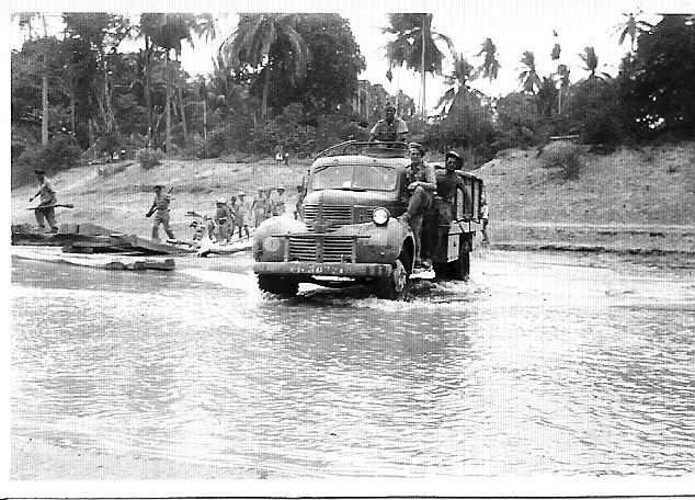 Dodge au Cambodge Sc0006ac88
