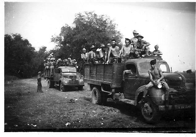 Dodge au Cambodge Sc0006d425