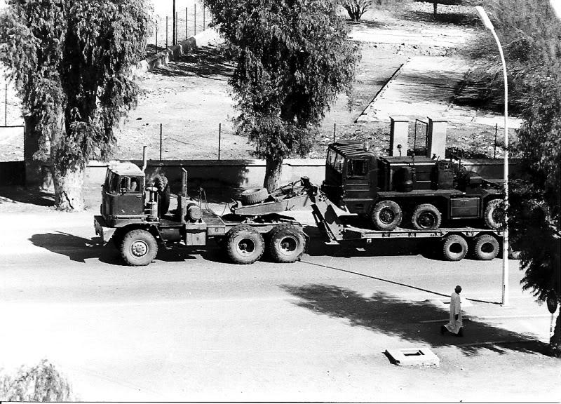 Transport Routier au Maroc - Histoire - Page 2 Sc000a11d4