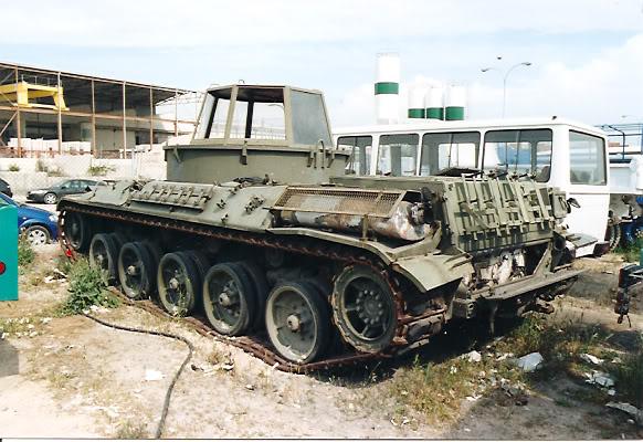 AMX 30 école Sc007d9f28