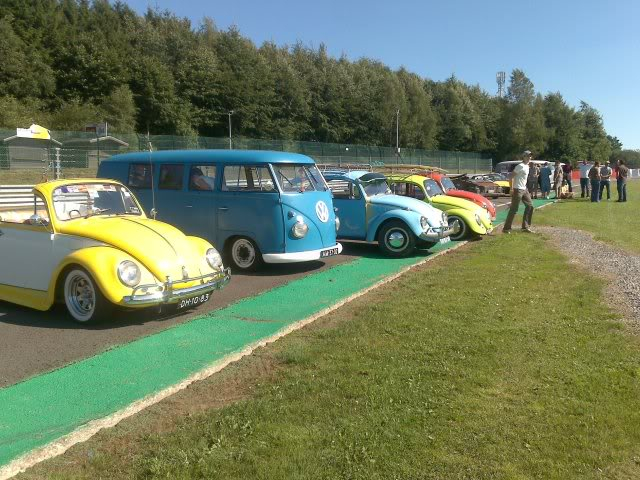 BUG-SHOW SPA 2010  The pictures.. 24072010777