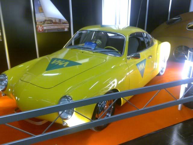 essen motorshow 2009 30112009498