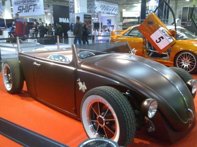 essen motorshow 2009 30112009499