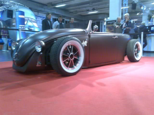 essen motorshow 2009 30112009500