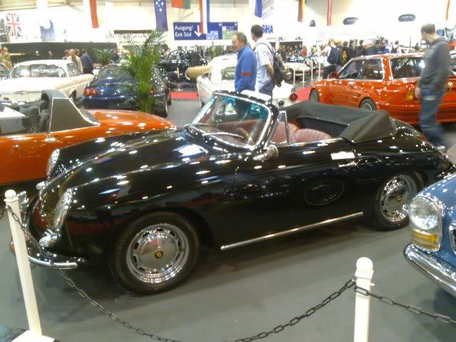 essen motorshow 2009 30112009503