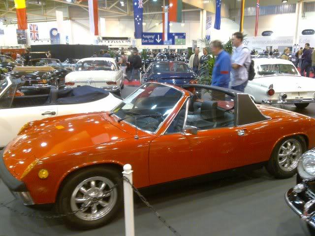 essen motorshow 2009 30112009504