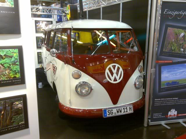 essen motorshow 2009 30112009508