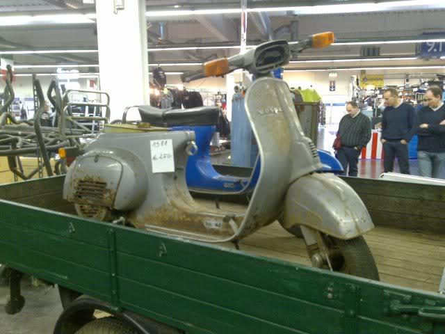 essen motorshow 2009 30112009510